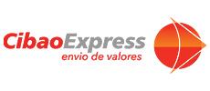 Cibao express